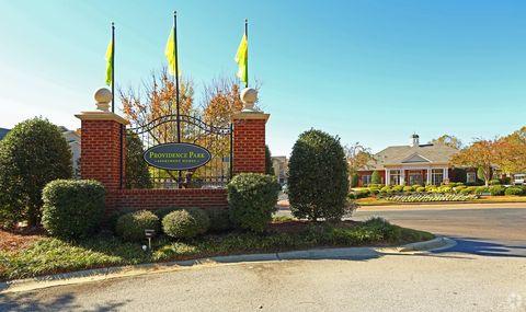 Photo of 261 Business Park Blvd, Columbia, SC 29203