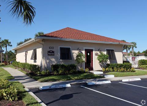 100-500 Larch Cir Ne, Palm Bay, FL 32905