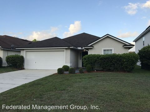 1426 Laurel Oak Dr, Orange Park, FL 32003