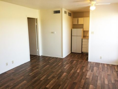 222 N Dixie Blvd, Odessa, TX 79761. Apartment For Rent