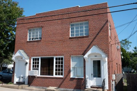 912 S Braddock St Apt 2  Winchester  VA 22601. Winchester  VA Apartments for Rent   realtor com