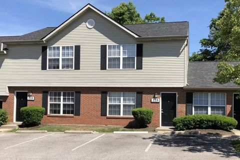 Photo of 100 Meadow Trail Dr, Highland Heights, KY 41076