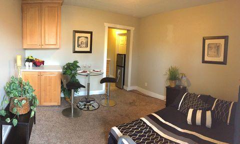 Photo of 2732 S 900 East Studio Apartment, Salt Lake City, UT 84106