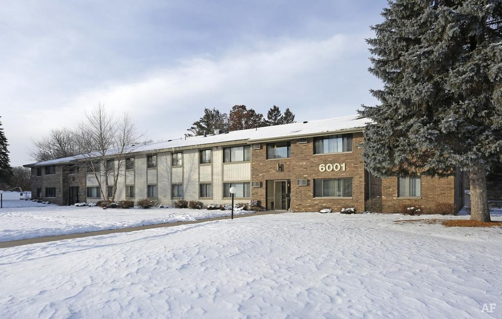 Apartments For Rent In Chisago County Mn