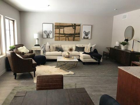 Escondido Ca Apartments For Rent Realtor Com