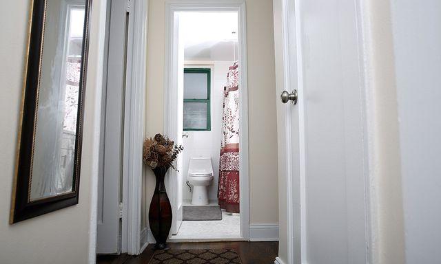 Studio Apartment Yonkers Ny 1 larkin plz, yonkers, ny 10701 - home for rent - realtor®