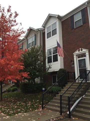 Minneapolis Mn Condos Townhomes For Rent Realtor Com
