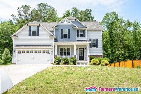 Photo Of 9304 Carley Cir Garner Nc 27529 House For Rent