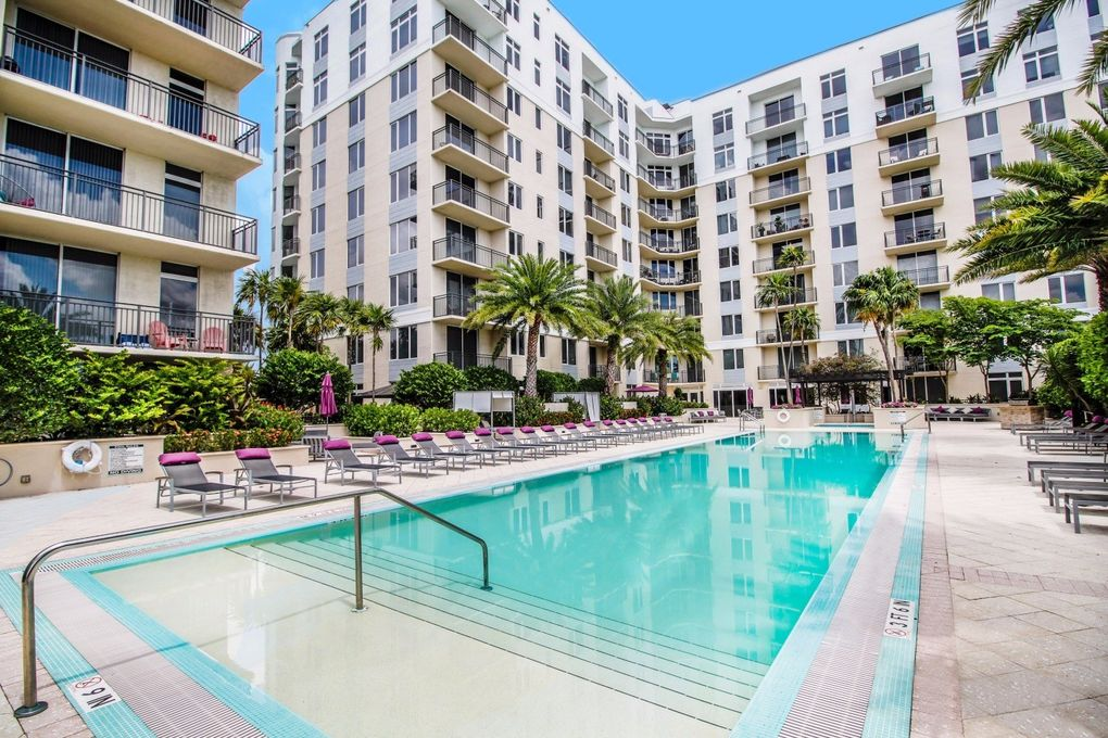 Apartment Rentals Fort Lauderdale Florida