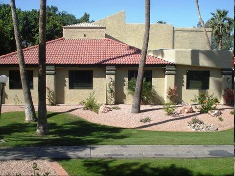 Photo of 3333 W Thunderbird Rd, Phoenix, AZ 85053