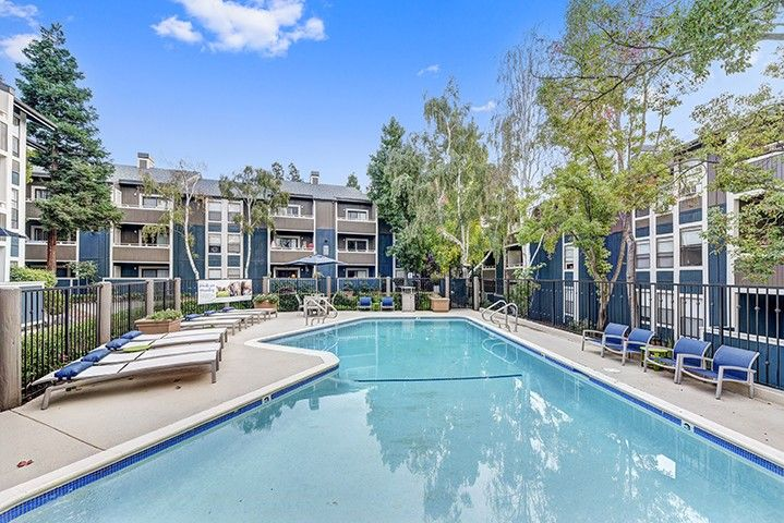 Apartments In Martinez Ca