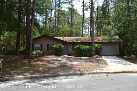 2921 Nw 63rd Pl, Gainesville, FL 32653