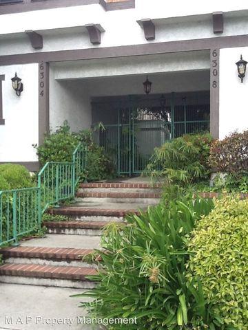6304 Friends Ave, Whittier, CA 90601