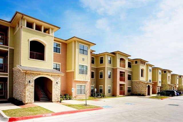 Living Spaces San Marcos : San Marcos Tx Real Estate And Homes For Sale  Autos Post