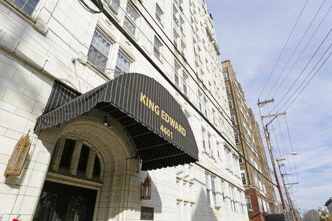 Photo of 4601 Bayard St, Pittsburgh, PA 15213