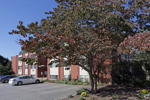 Photo of 591-595 Willett Ave, Riverside, RI 29152