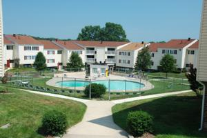 Discover Towson MD Cheap Apartments For Rent - Move.com Apartment ...
