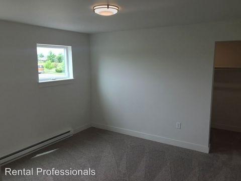 Bozeman, MT Apartments for Rent - realtor.com®