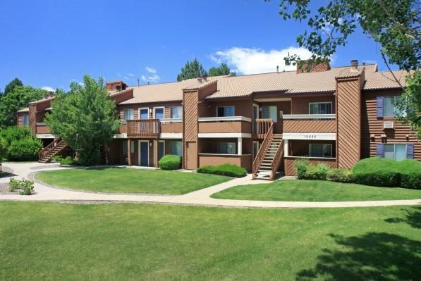 Knollwood Apartments