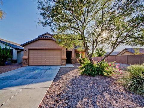 Photo of 28006 N Iron Ave, San Tan Valley, AZ 85143
