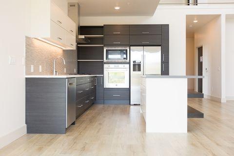 Morse Glen, Sacramento, CA Apartments for Rent - realtor com®