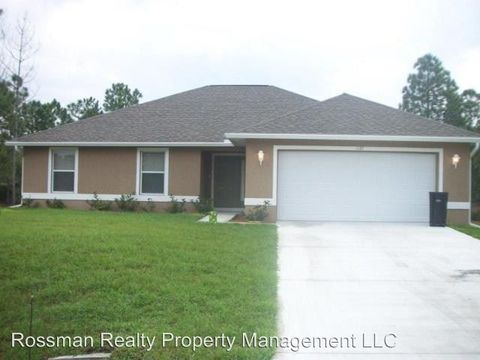 Photo of 1137 Haven Ave S, Lehigh Acres, FL 33974