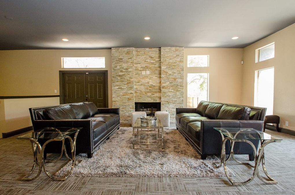 10843 N Central Expy, Dallas, TX 75231