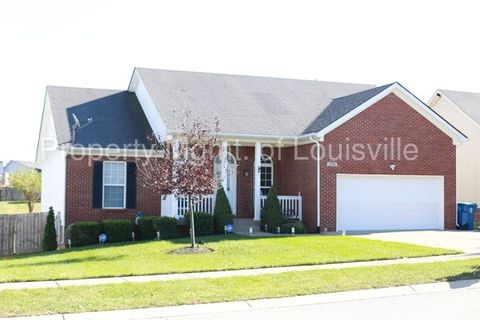 1150 Summit Dr, Shelbyville, KY 40065