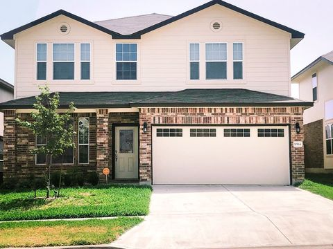 Photo of 9514 Raeburn Ct, Killeen, TX 76542