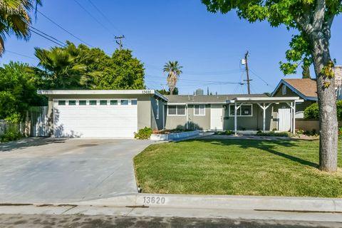 Photo of 13620 Duffield Ave, La Mirada, CA 90638