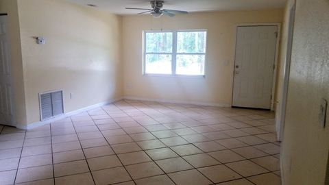 Ocala Park Estates Ocala Fl Apartments For Rent Realtorcom