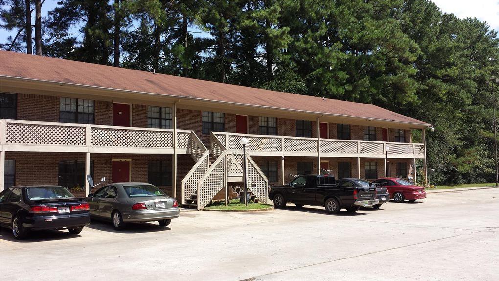 3007 Hood Rd Sw, Huntsville, AL 35805