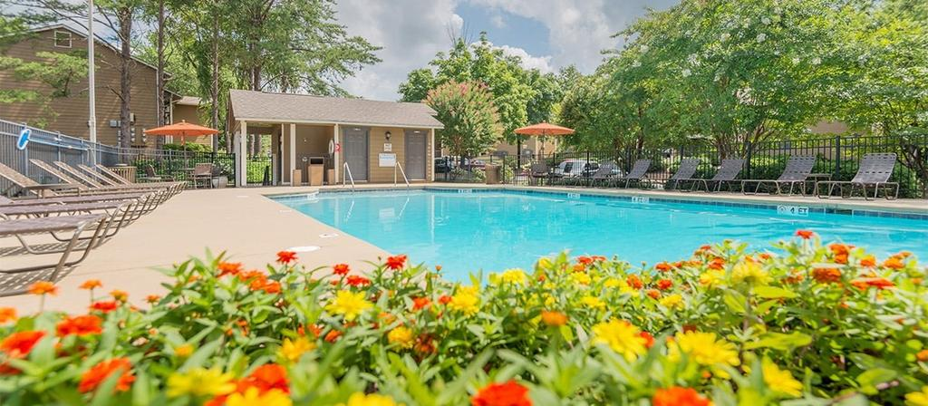 Windridge