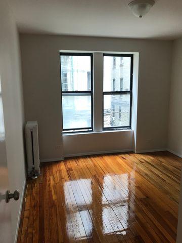 Photo of 209 W 102nd St, New York, NY 10025
