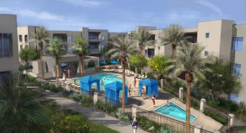 Mesa Az Apartments For Rent Realtorcom