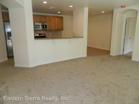 686 A Hammond St, Bishop, CA 93514