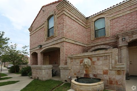 Photo of 9114 Mc Pherson Rd, Laredo, TX 78045