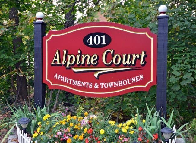 401 E Atlantic Ave Stratford Nj 08084 Realtor Com 174