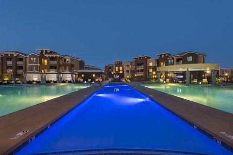 16025 S 50th St  Phoenix  AZ 85048. Ahwatukee Foothills  Phoenix  AZ Apartments for Rent   realtor com