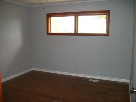 207 Ovoca Lake Bedroom Rd # 3, Tullahoma, TN 37388