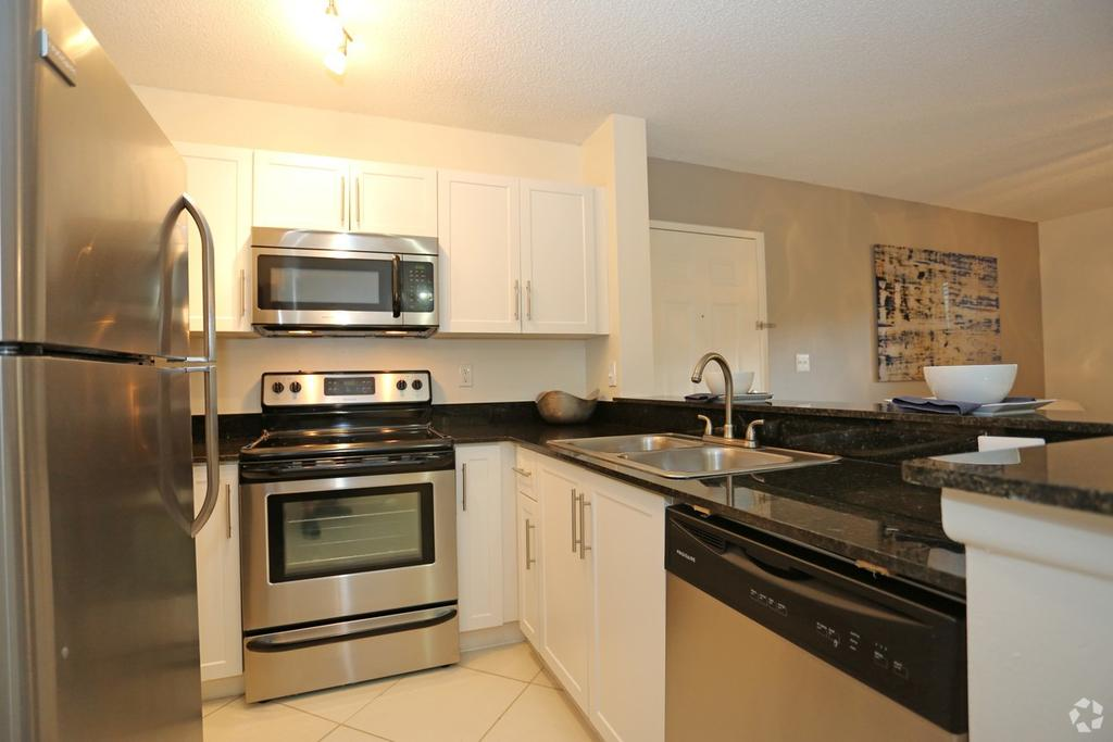 Apartments For Rent In Clearwater Fl