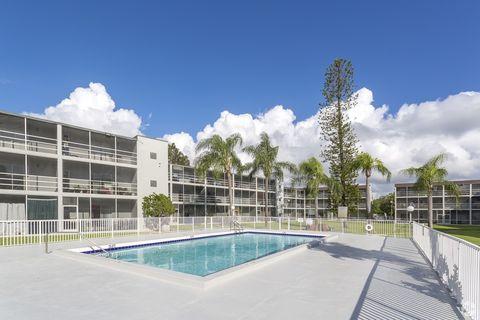 6259 Sunset Dr, South Miami, FL 33143