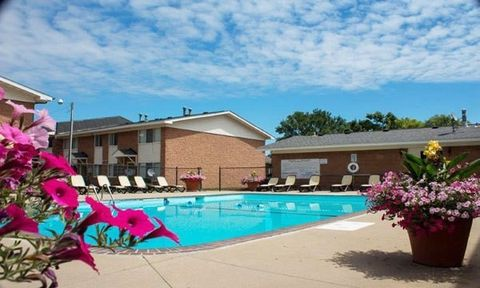 2015 41st St Nw, Rochester, MN 55901
