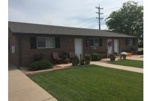 Apartments for Rent in Garden City KS Movecom Apt Rentals in