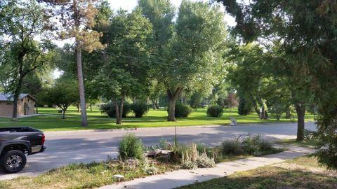 Photo of 1212 E 19th St Apt B, Cheyenne, WY 82001