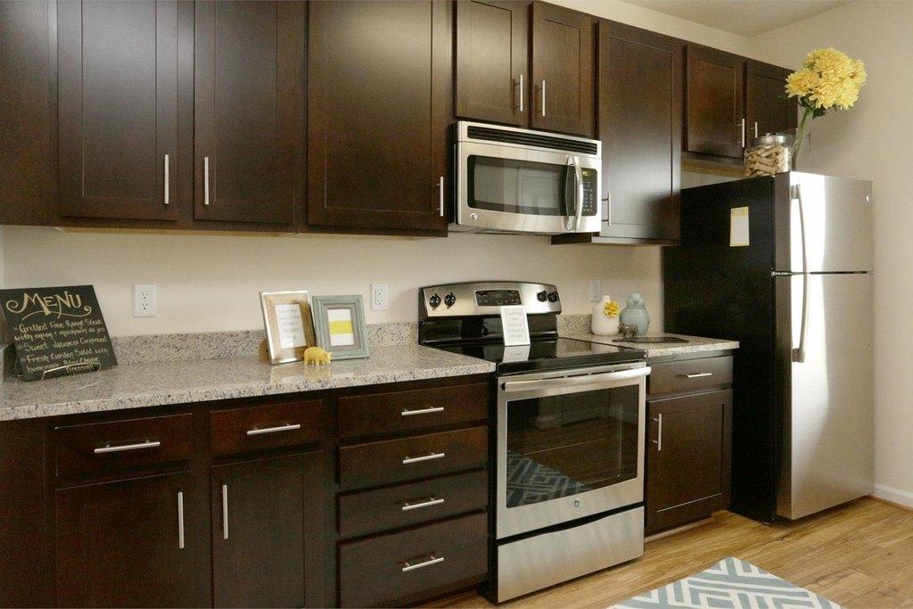 hampton va apartments for rent