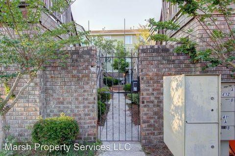 Photo of 408 419 East Gaston St, Savannah, GA 31401