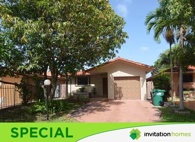 2205 Sw 59th Ave Miami Fl 33155 Home For Rent Realtor Com