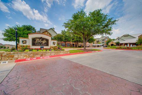 Photo of 625 E Vista Ridge Mall Dr, Lewisville, TX 75067