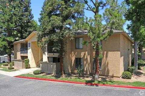 Fresno Ca Apartments For Rent Realtor Com